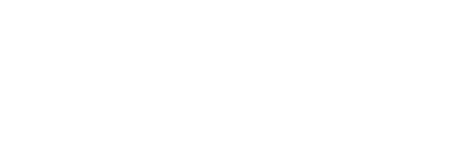 Calvary Chapel Richmond
